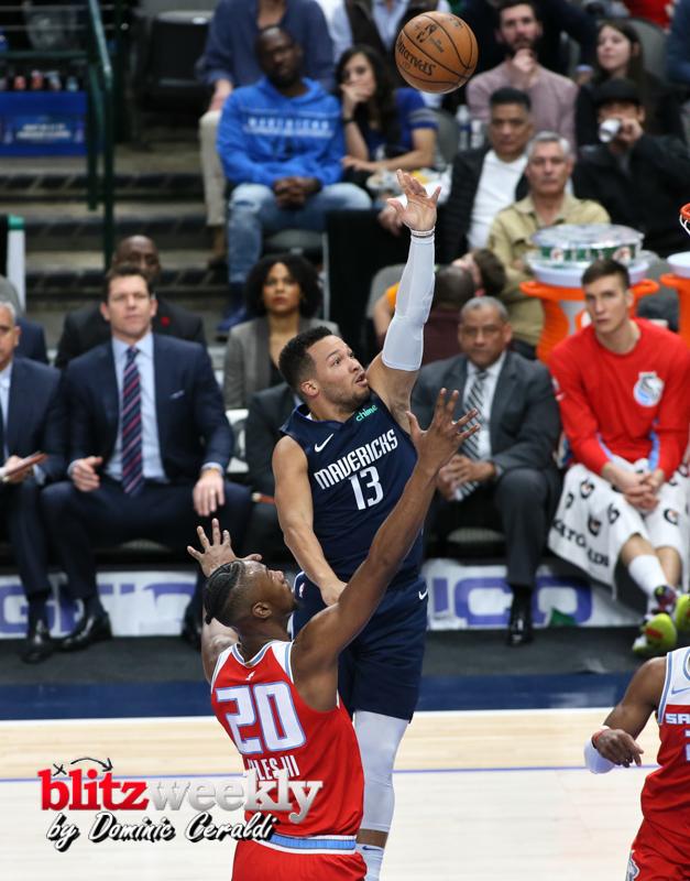 Mavericks-vs-Kings-42