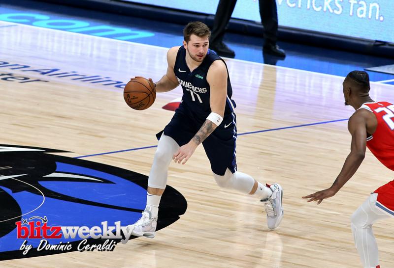 Mavericks-vs-Kings-50