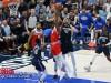 Mavericks-vs-Kings-38