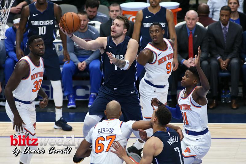 Mavs-vs-Knicks-1