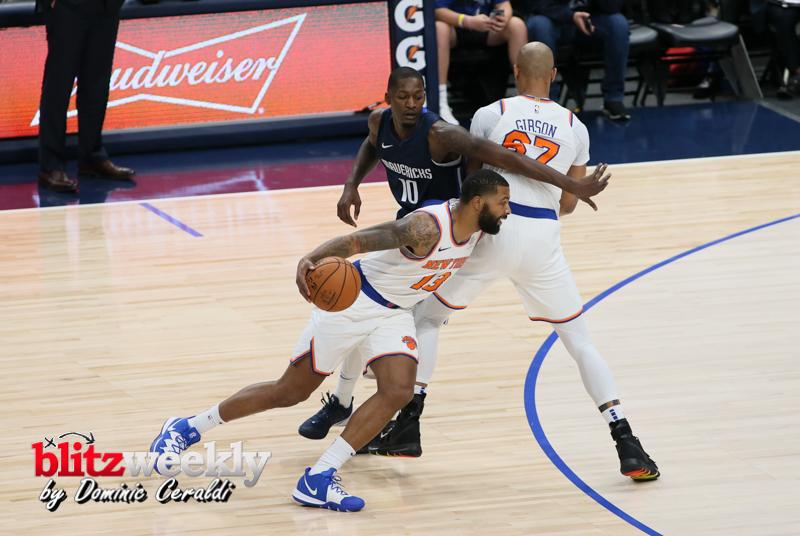 Mavs-vs-Knicks-11
