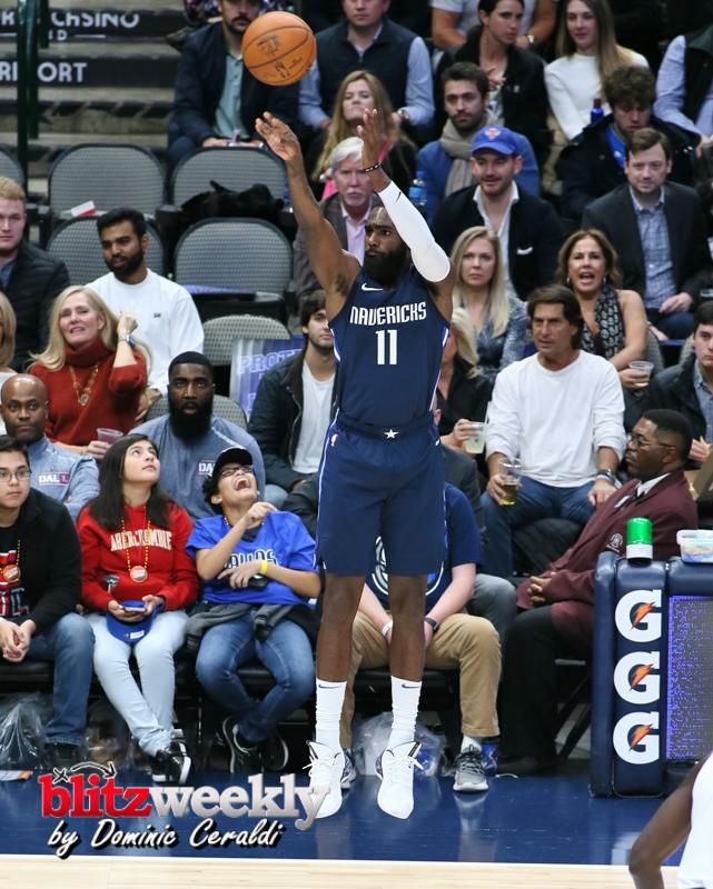 Mavs-vs-Knicks-16