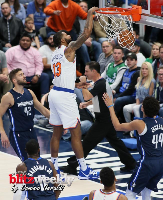 Mavs-vs-Knicks-18