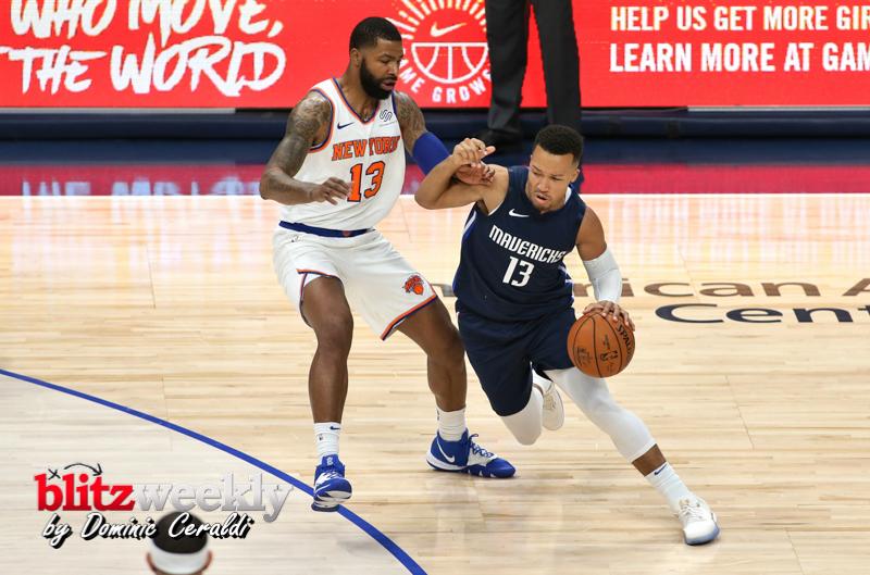 Mavs-vs-Knicks-20