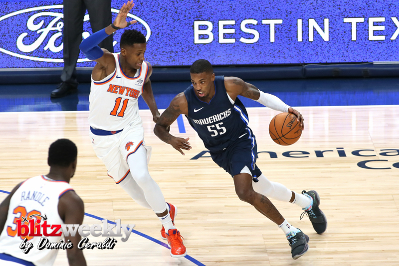 Mavs-vs-Knicks-22