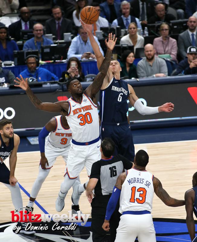 Mavs-vs-Knicks-23