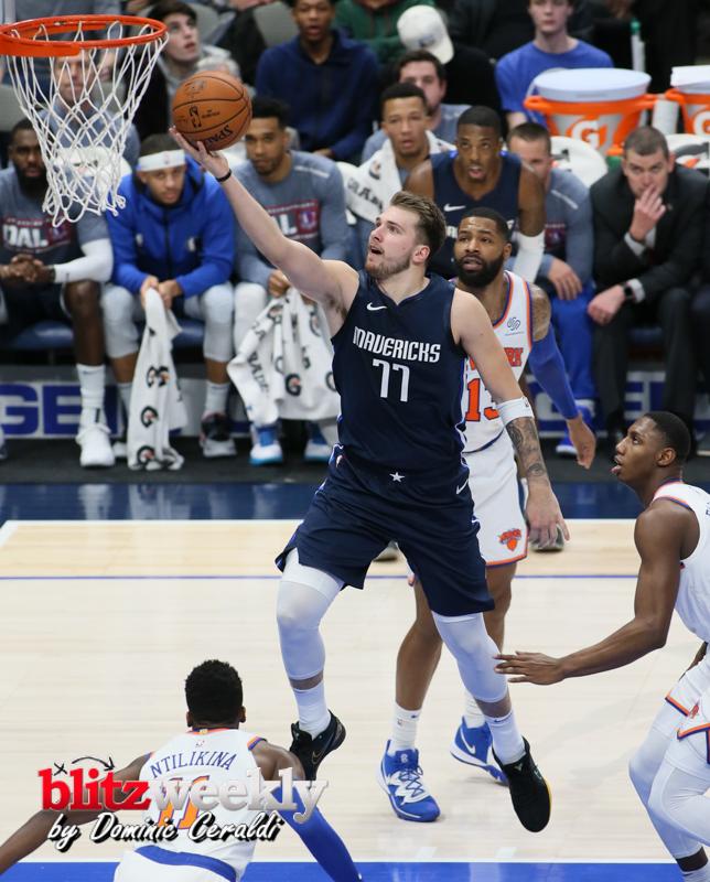 Mavs-vs-Knicks-25