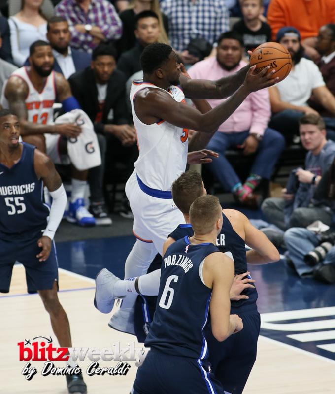 Mavs-vs-Knicks-26