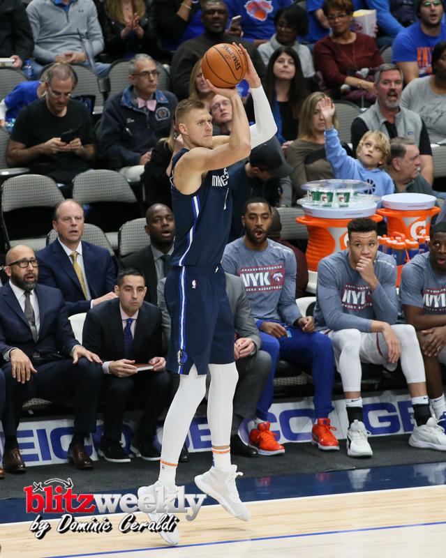 Mavs-vs-Knicks-28