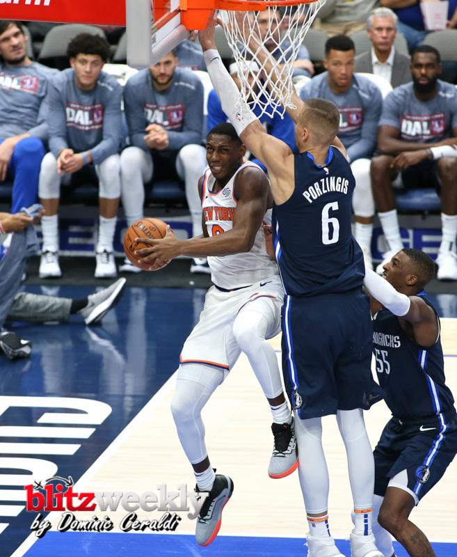 Mavs-vs-Knicks-29