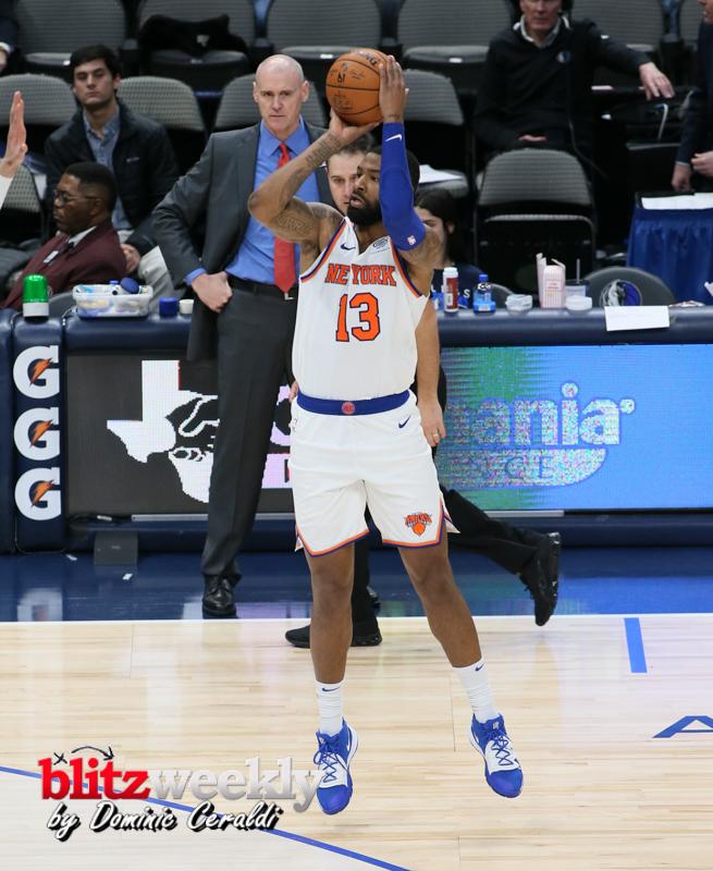 Mavs-vs-Knicks-30