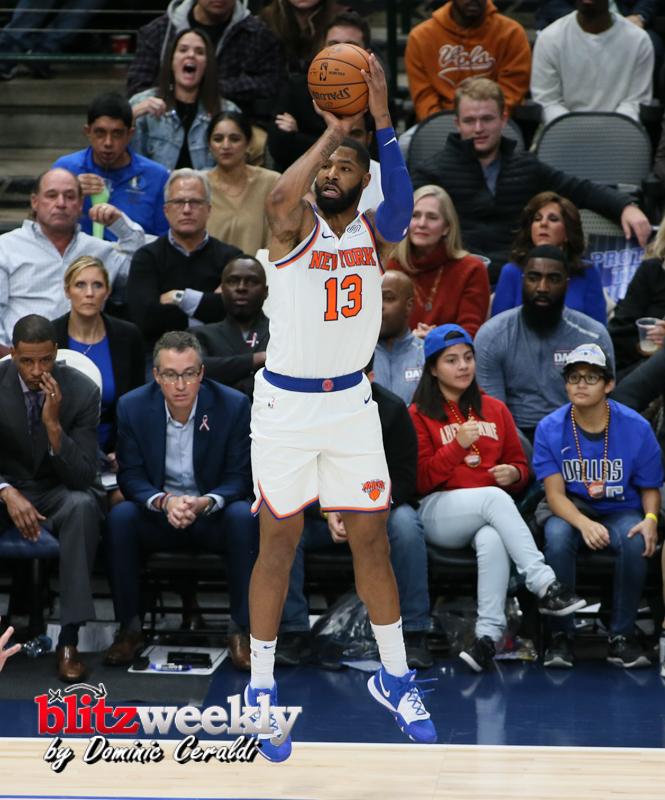 Mavs-vs-Knicks-32