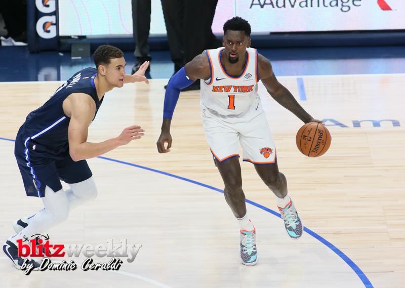 Mavs-vs-Knicks-33