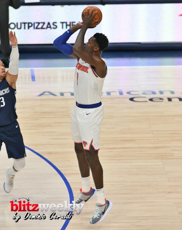 Mavs-vs-Knicks-37