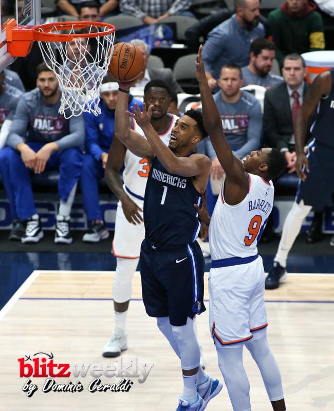 Mavs-vs-Knicks-4