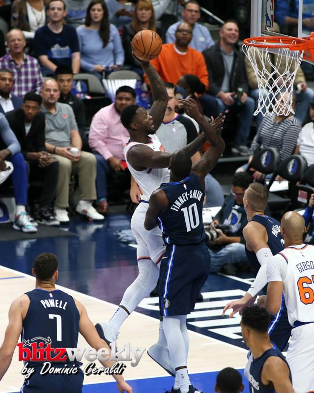 Mavs-vs-Knicks-7