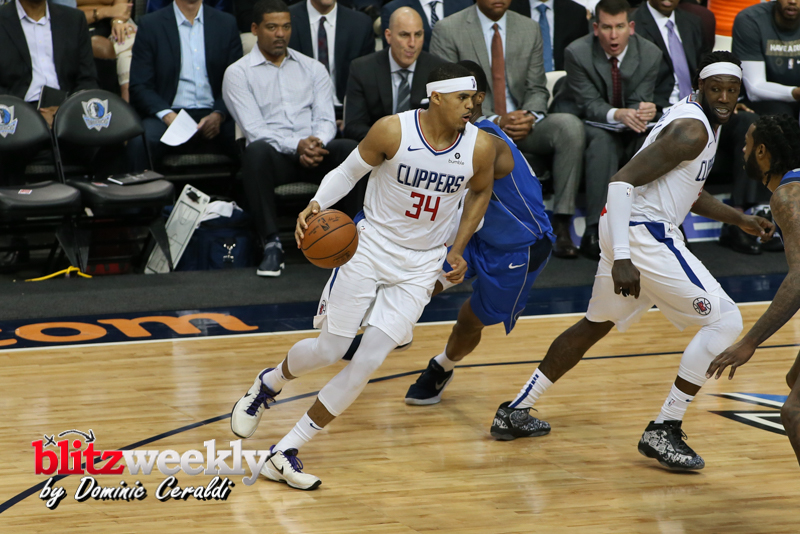 Mavs vs LAC (22)