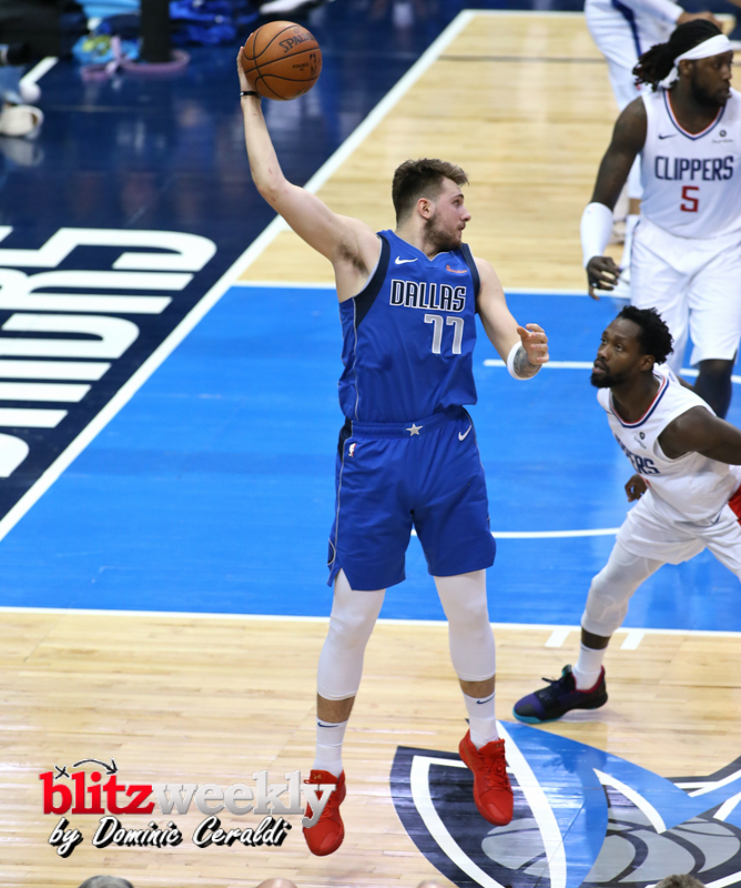 Mavs vs LAC (27)