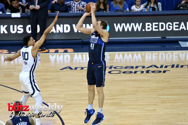 Mavs vs Grizzlies (53)