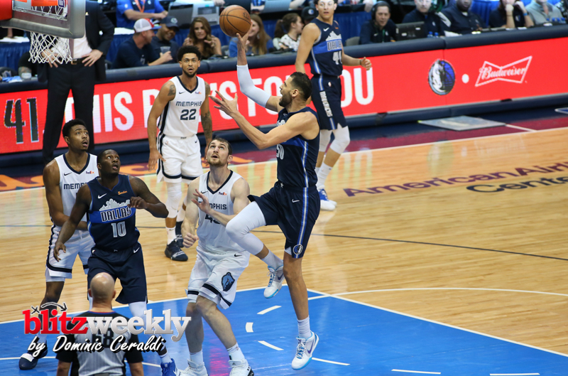 Mavs vs Grizzlies (57)