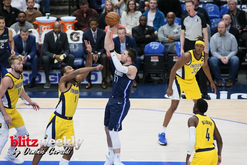 Mavs-vs-Pacers-12