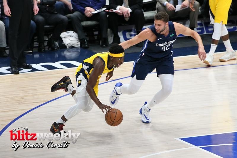 Mavs-vs-Pacers-15
