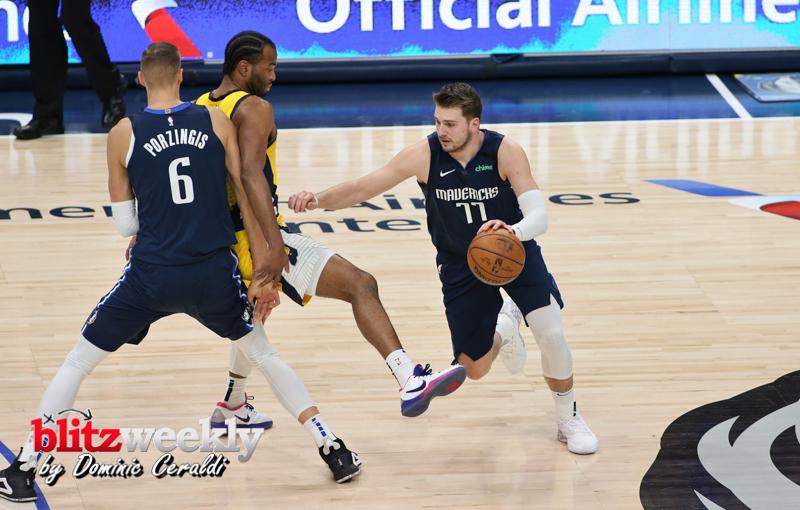 Mavs-vs-Pacers-16