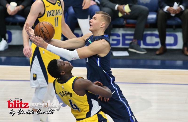Mavs-vs-Pacers-17
