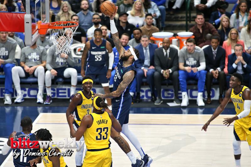 Mavs-vs-Pacers-21