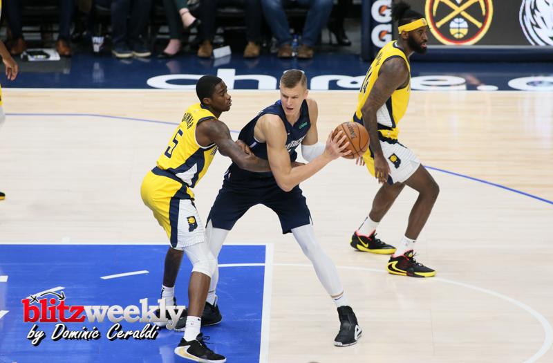 Mavs-vs-Pacers-23