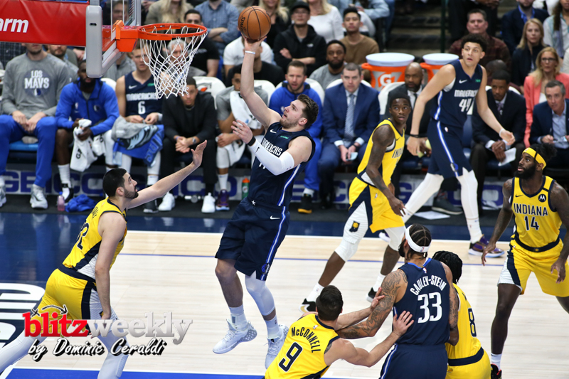 Mavs-vs-Pacers-24