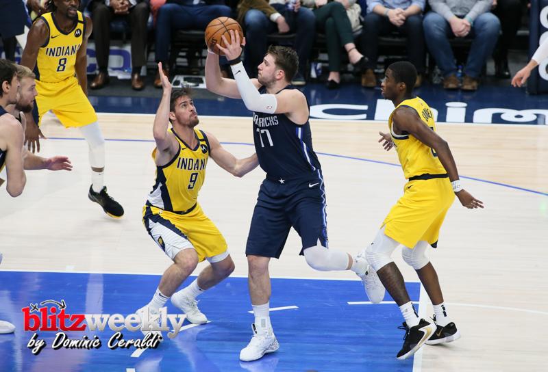 Mavs-vs-Pacers-26