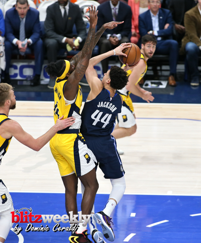 Mavs-vs-Pacers-27