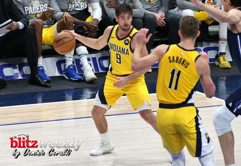 Mavs-vs-Pacers-28