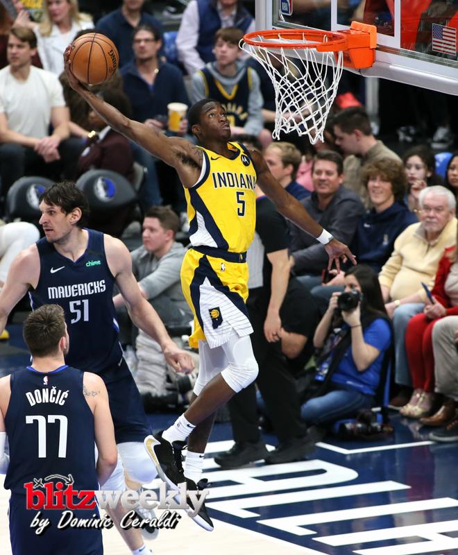 Mavs-vs-Pacers-29