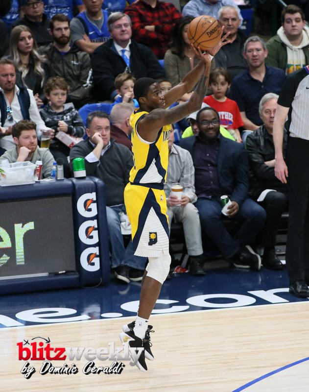 Mavs-vs-Pacers-31