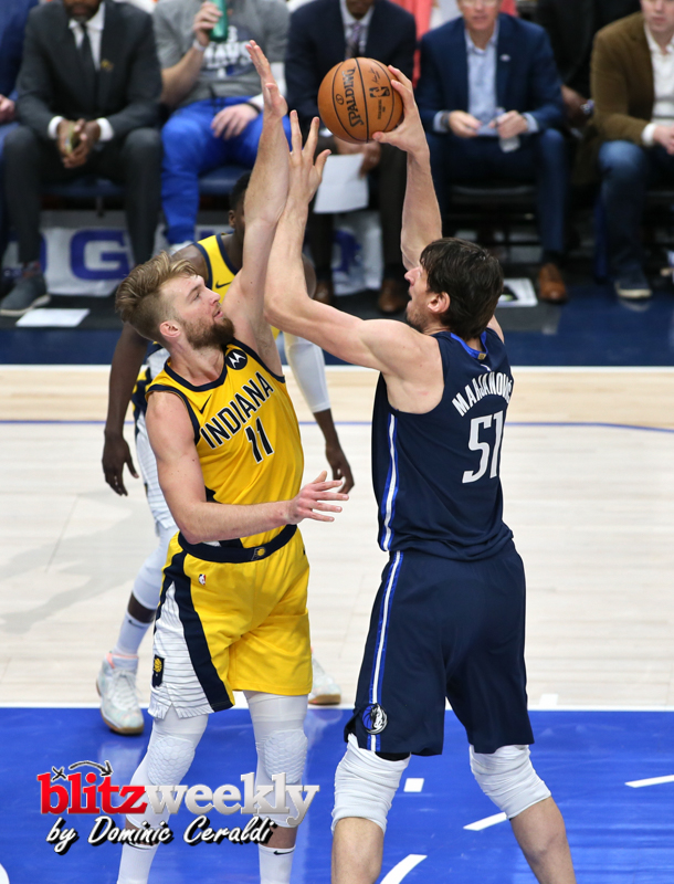 Mavs-vs-Pacers-32