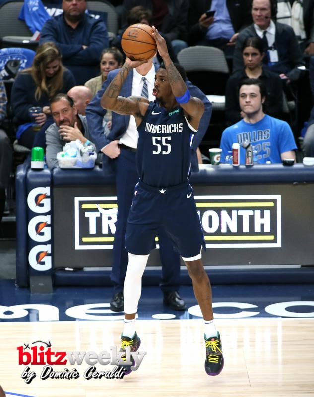Mavs-vs-Pacers-33