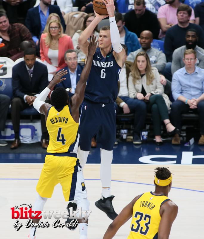Mavs-vs-Pacers-34