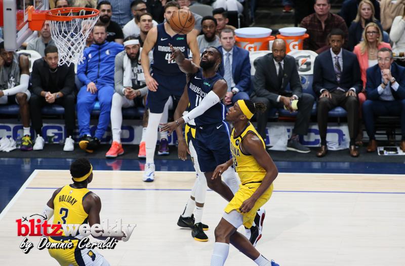 Mavs-vs-Pacers-35