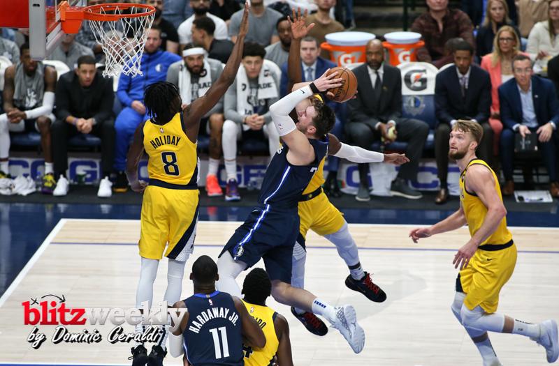 Mavs-vs-Pacers-36