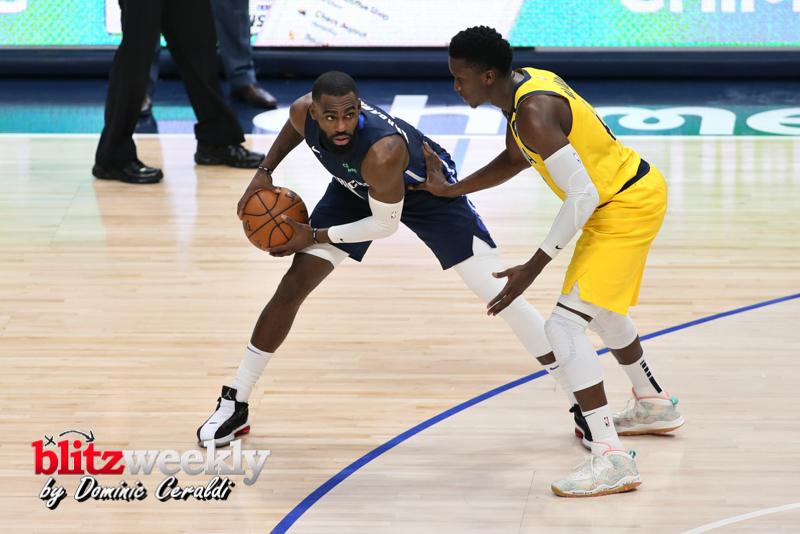 Mavs-vs-Pacers-39