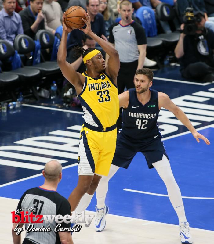 Mavs-vs-Pacers-41