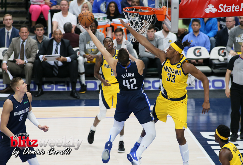 Mavs-vs-Pacers-44