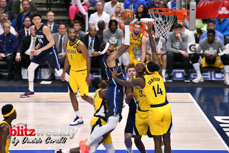 Mavs-vs-Pacers-46