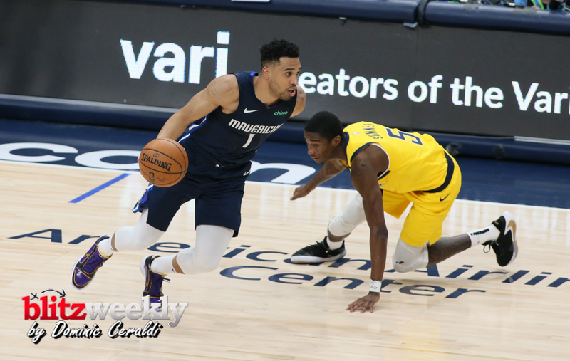 Mavs-vs-Pacers-56