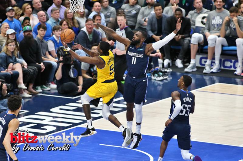 Mavs-vs-Pacers-57