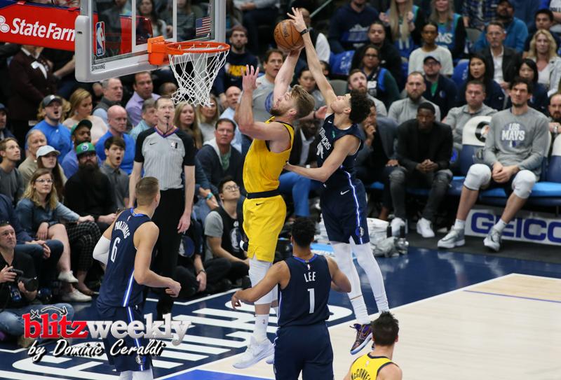 Mavs-vs-Pacers-58