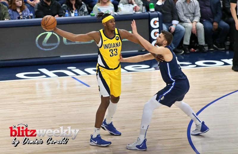 Mavs-vs-Pacers-6