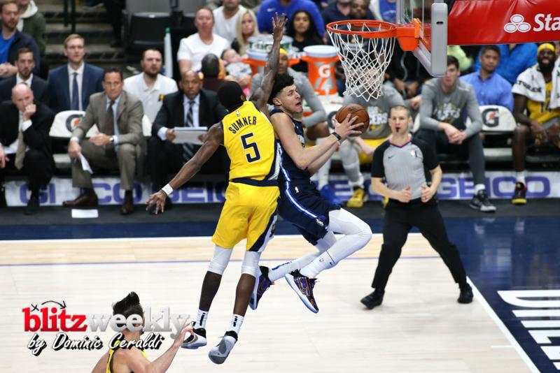 Mavs-vs-Pacers-60